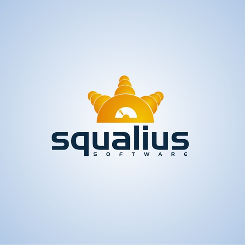 Squalius Software