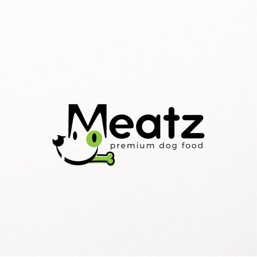 Meatz dog