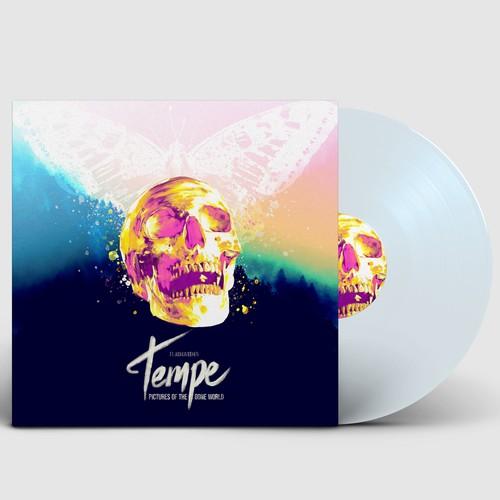 Tempe Album cover