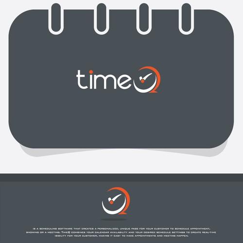 TimeQ