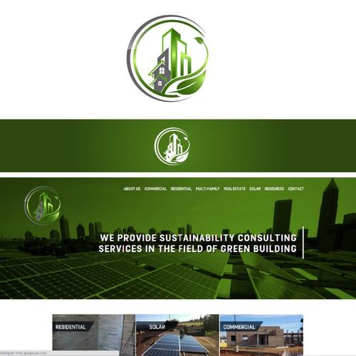 RESCUE Green re-design