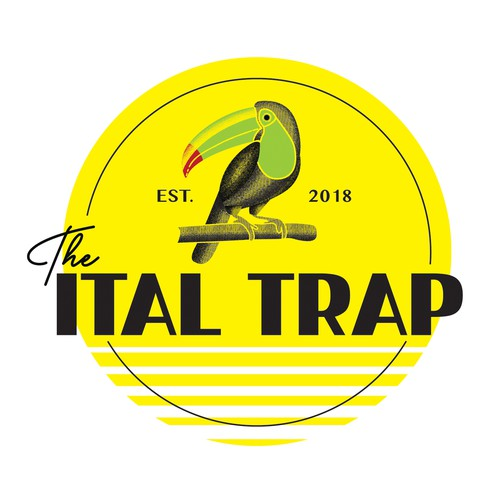 the Ital Trap