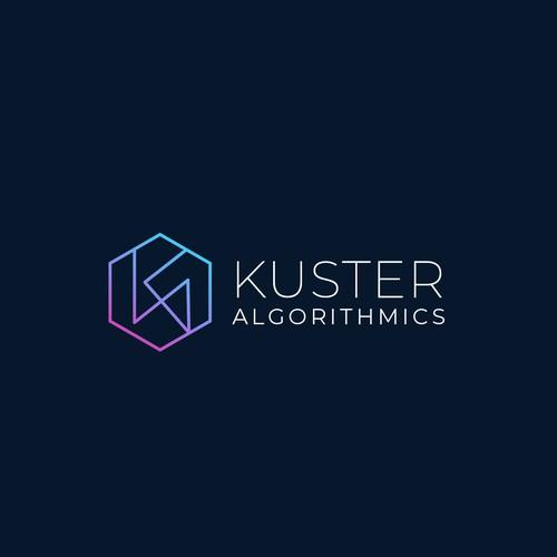 Kuster Algorithmics