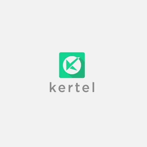 KERTEL