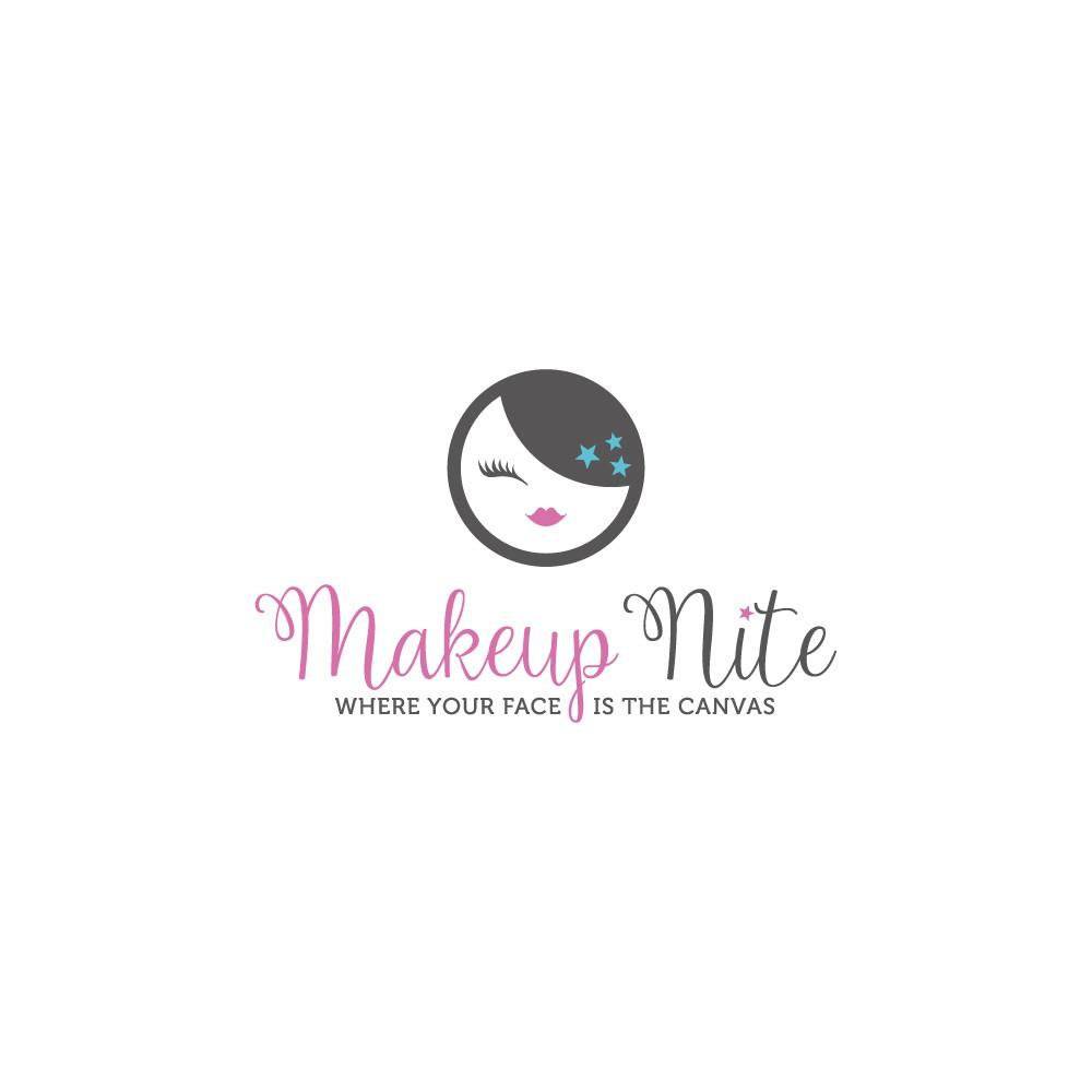 *GUARANTEED CONTEST* Create a million dollar design for Makeup Nite!!!!
