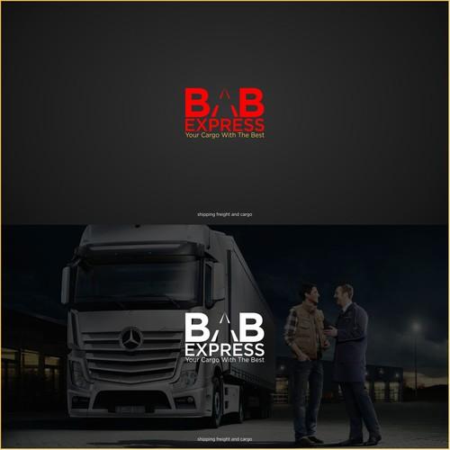 BAB Express