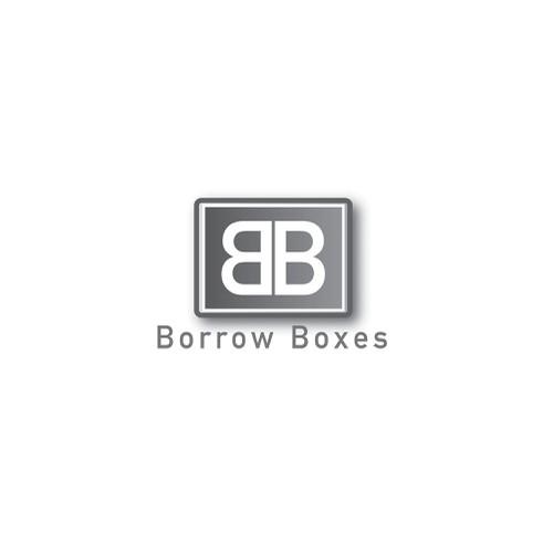 Borrow Boxes 1