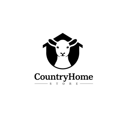CountryHome.Store