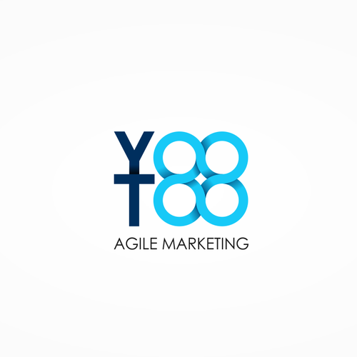 Logo for YouToo