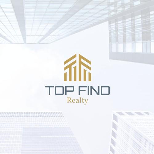 Smart Logo for Real Estate