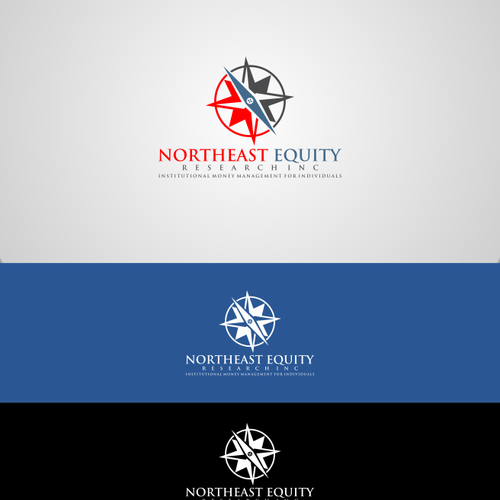 Northeast Equity Research Inc.