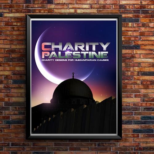 Charity Palestine