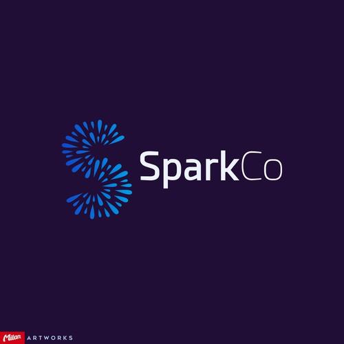 SparkCo