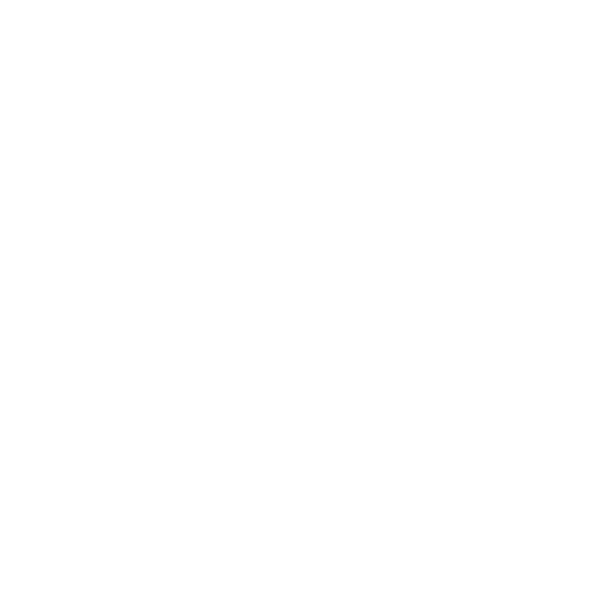 Ubuntu White Logo Variation