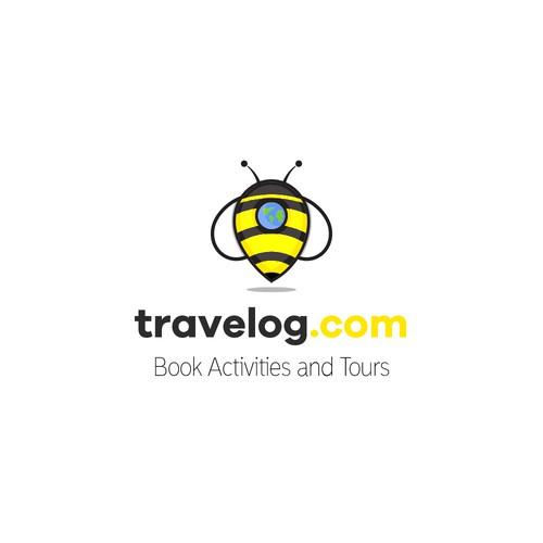 Travelog
