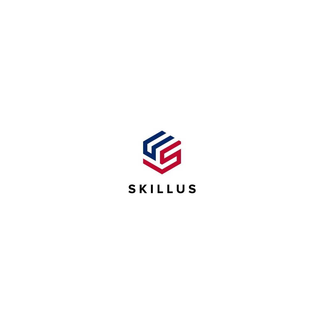 SKILLUS.ORG Needs to be known to all Jobseekers who are unemployed!!