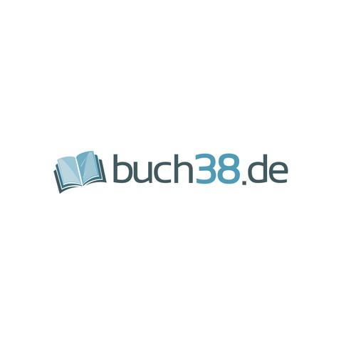 Buch38