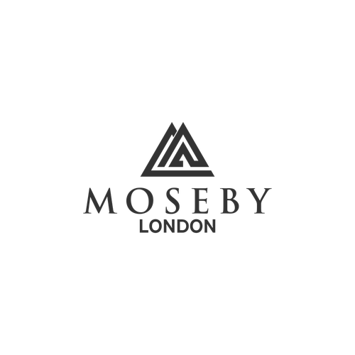 Moseby