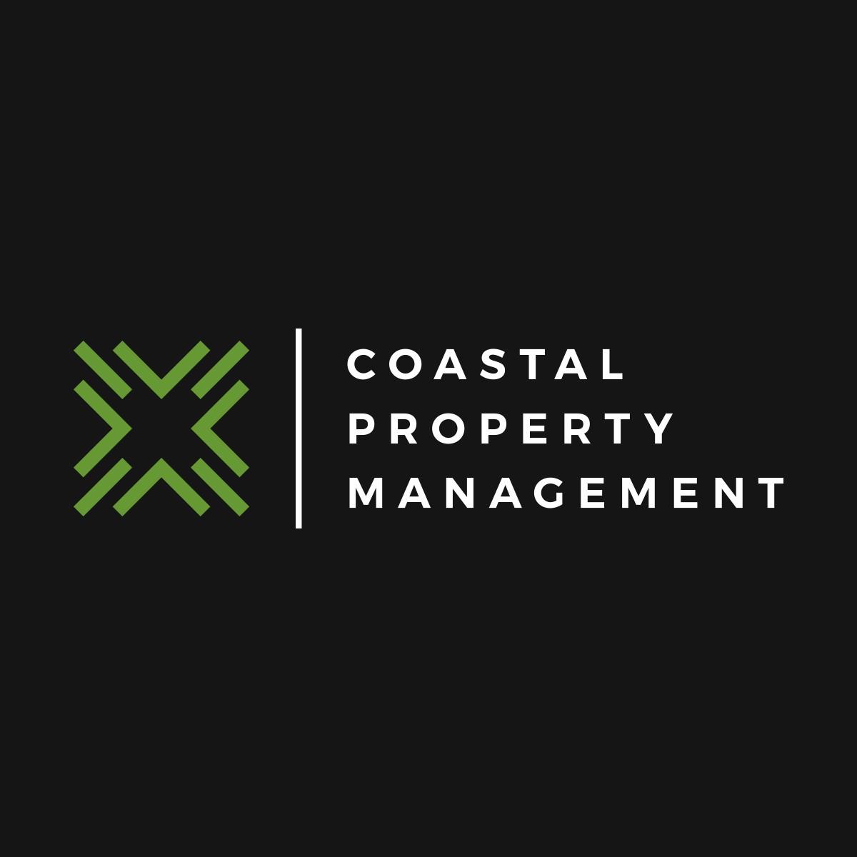 Property management company needs fresh new logo