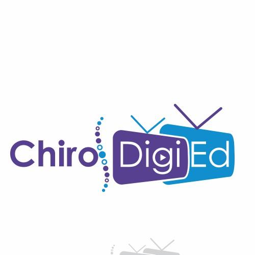 ChiroDigiEd