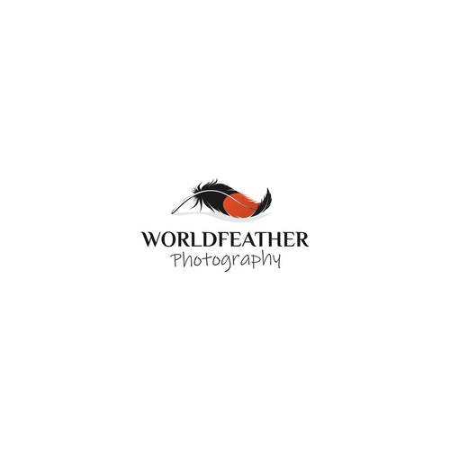 WORLDFEATER Photography