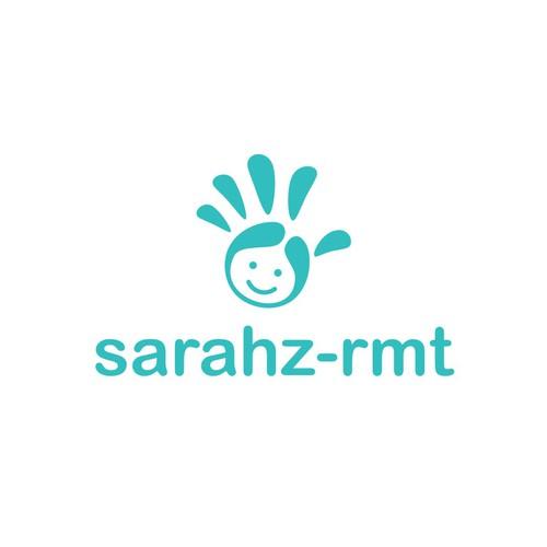 sarahz-rmt