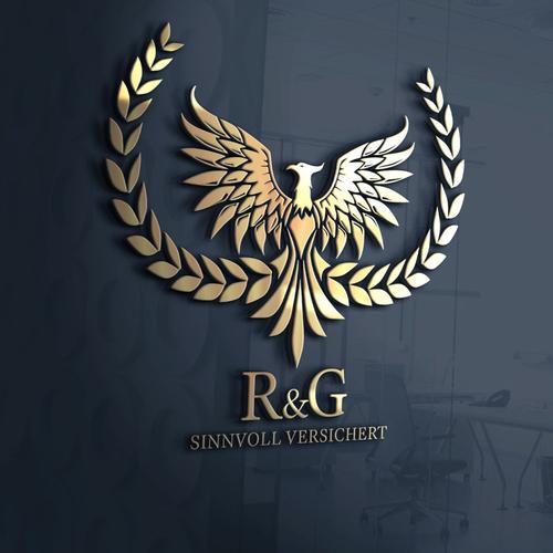 R&G - SINNVOLL VERSICHERT