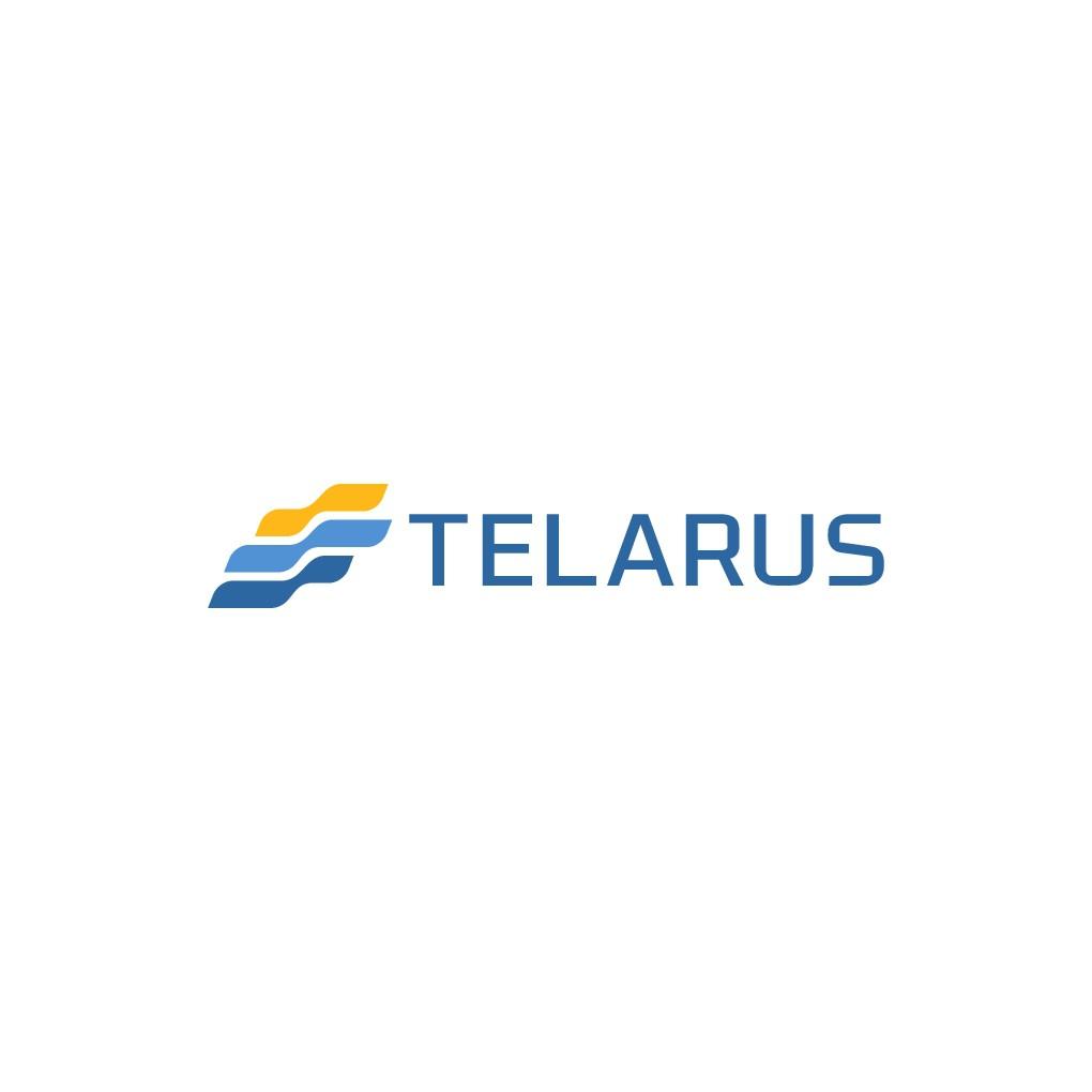 Help Telarus Remodel/Rebrand its Logo!