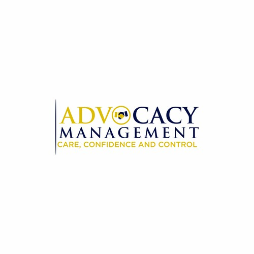 advocacy management care confirdence and control