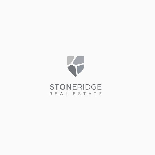 Fresh, new, logo for a growing, fantastic real estate office!!