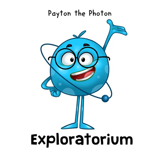 Payton the Photon