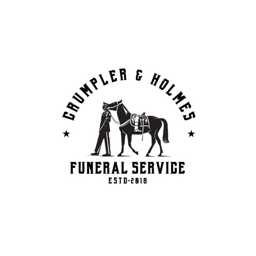Crumpler & Holmes Funeral Service