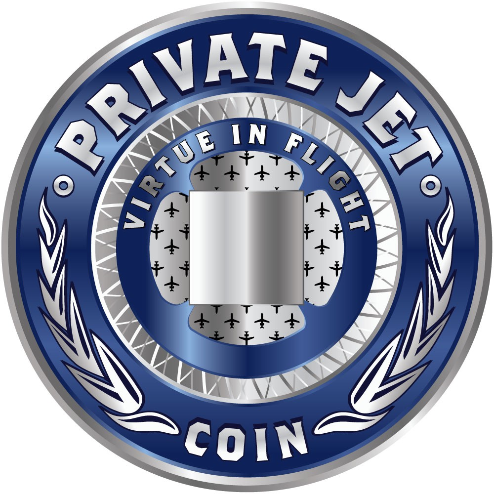 Logo for Coin
