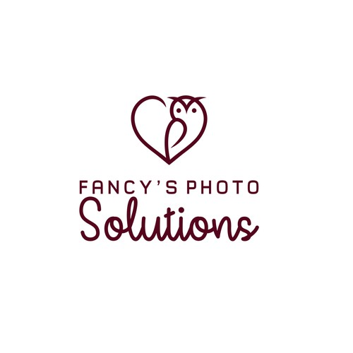 FANCY'S PHOTO SOLUTIONS