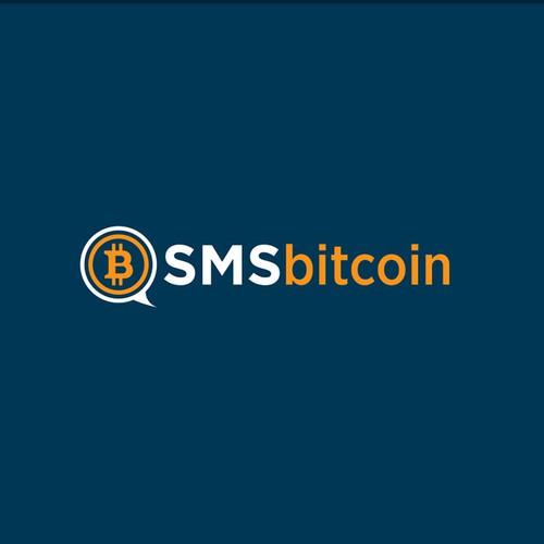 SMSbitcoin