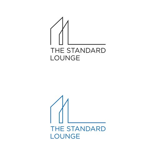 The Standard Lounge