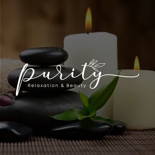 Purity Relaxation and Beauty