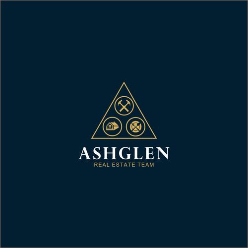Ashglen Real Estate  Team