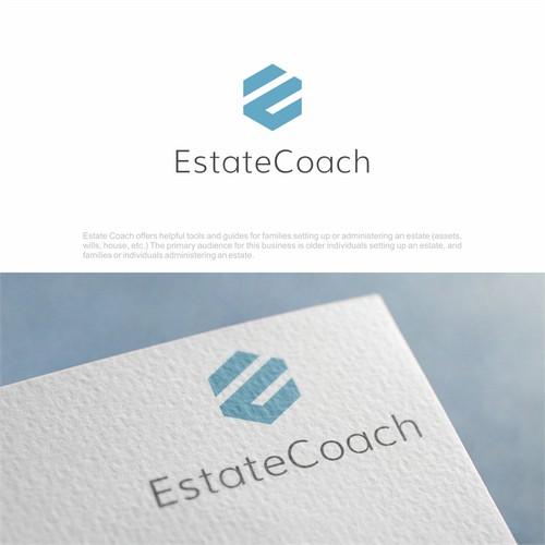 Estate Coach