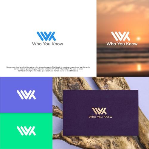 W + Y + K