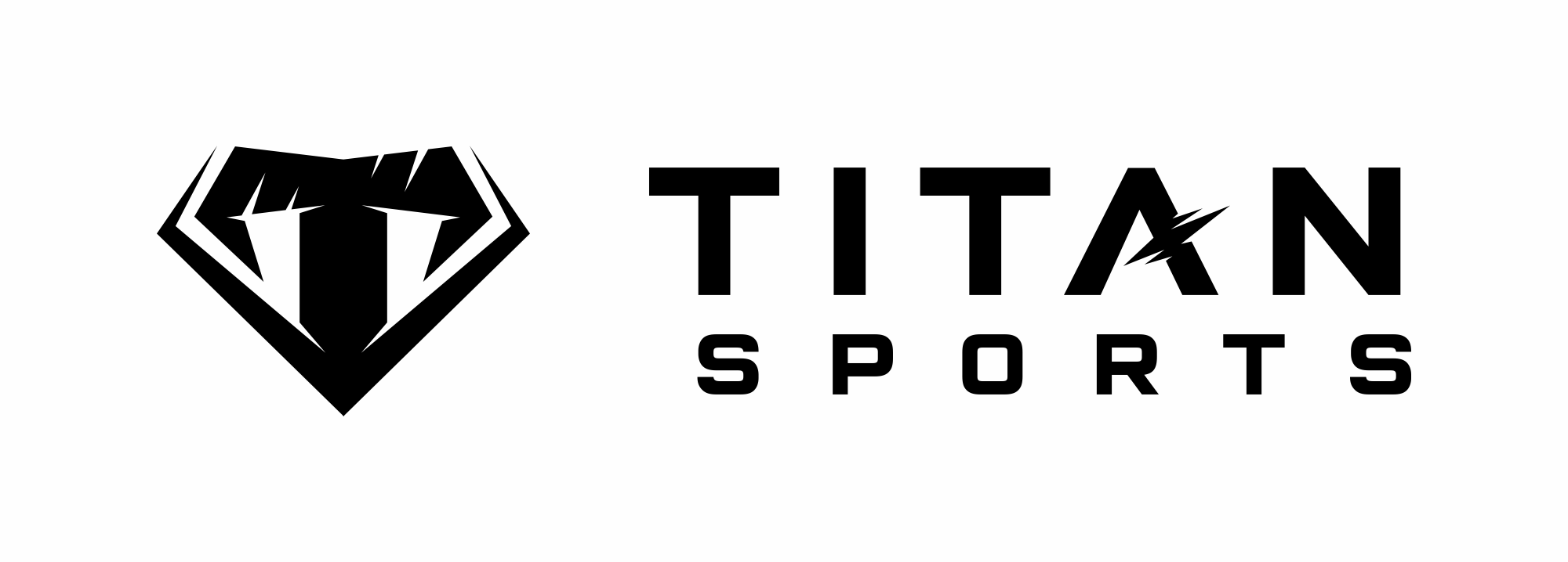 """We are Titan Sports and we need your help to reach the """"Beastmode"""" for our Logo and our Brand."""