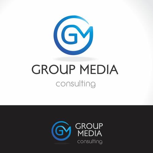 group media