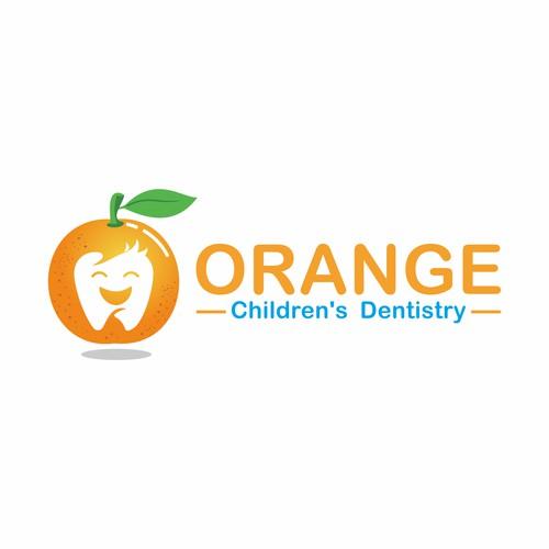 childrenis dentistry