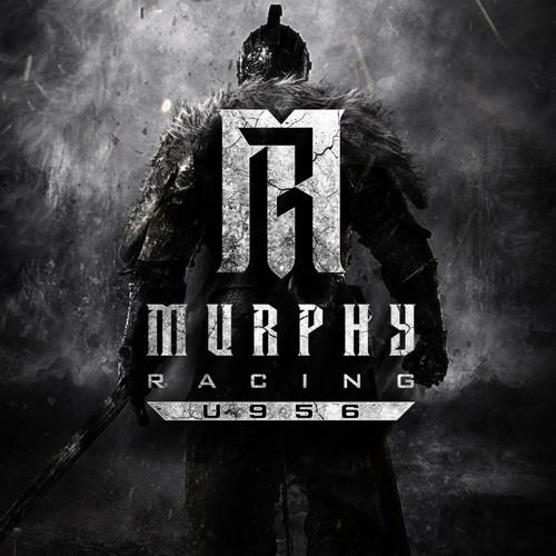 Murphy Racing