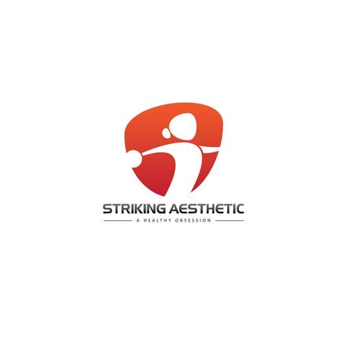 Logo for Female Fitness Center