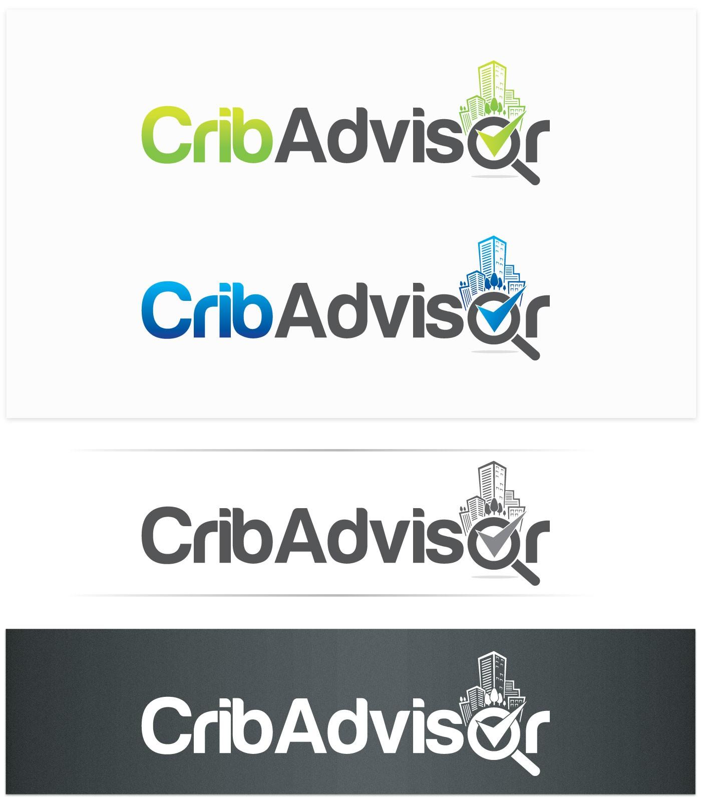 New logo wanted for CribAdvisor