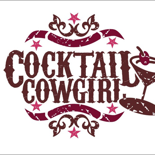 cocktai cowgirl