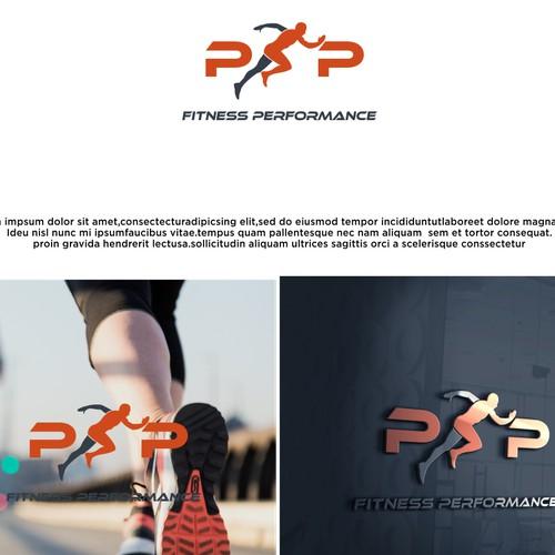 PSP fitness performance