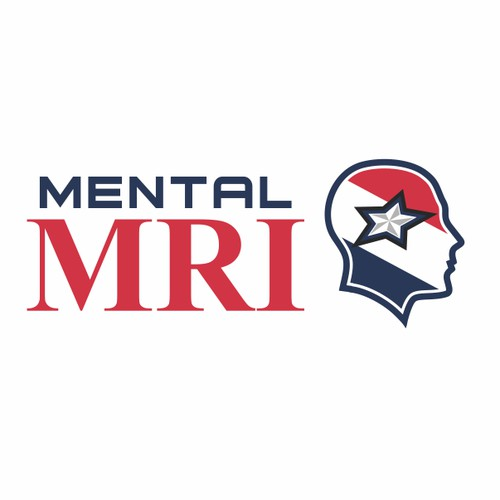 Mental Readiness Index (MRI)
