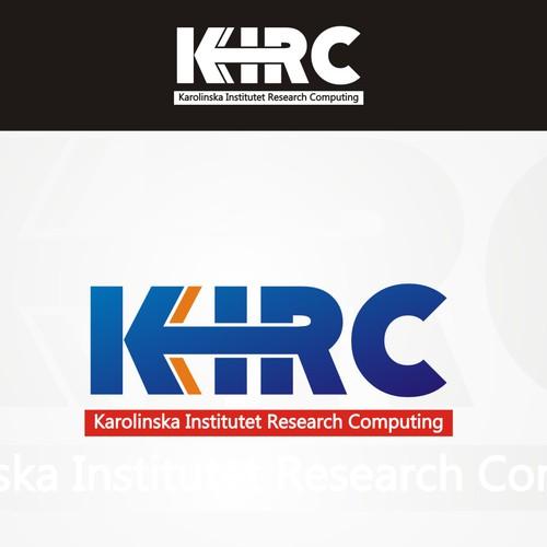 Logotype:  KIRC